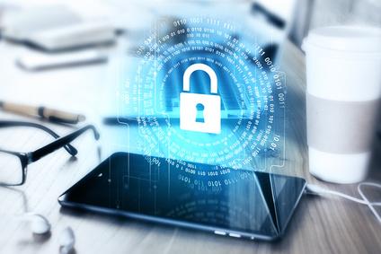 A quoi sert un audit de sécurité informatique ?