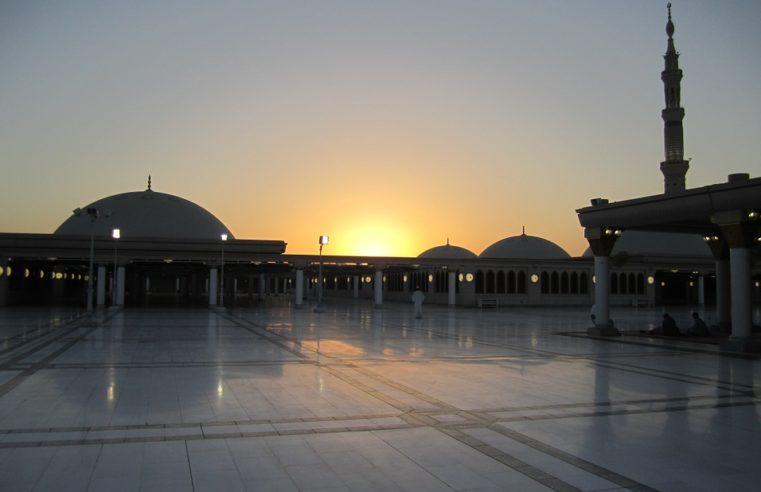 Saudi Aramco : une introduction en Bourse très attendue