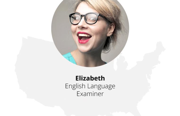 Pipplet : un test de langues étrangères en ligne