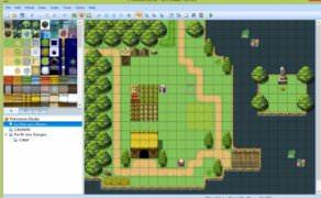 Jeux narratifs : comment créer votre jeu d'aventure textuel ?